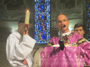 Messe Saint Léon 17 juillet 2014 n2JPG